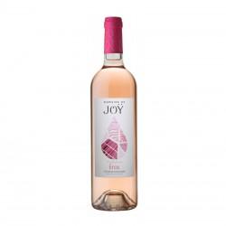 Domaine de Joy - Eros - Rosé