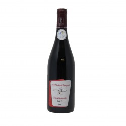 Cuvée Traditionelle -...
