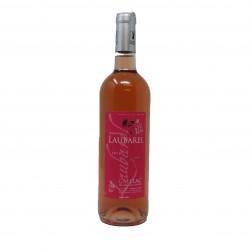 Domaine Laubarel Rosé - AOP...