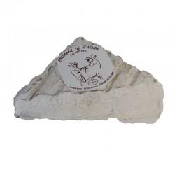 Tricorne Cendré 130 gr