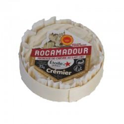 Rocamadour AOP Grand Cru 35 gr
