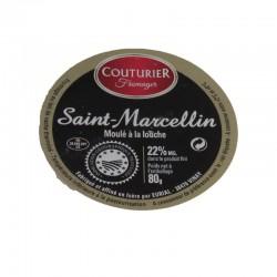 Saint-Marcellin 80 gr